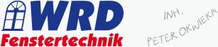 wrd-fenstertechnik.de